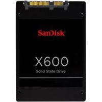 X600 SD9SB8W-2T00-1122 《送料無料》