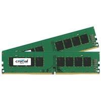 CT2K8G4DFD8213 DDR4-2133 8GBx2=16GBキット! Skylake用にどうぞ!