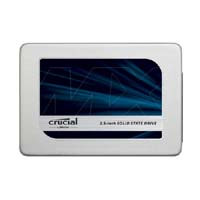Crucial MX300 SSD CT750MX300SSD1 2.5インチ SATA 6.0Gb/s インターフェース対応 SSD:九州・博多・天神近辺でPCをパーツ買うならツクモ福岡店!