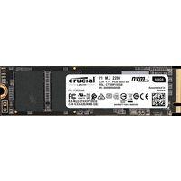 Crucial CT500P1SSD8JP P1シリーズ M.2 (Type 2280)対応 SSD:関西・大阪・なんば・日本橋近辺でPCをパーツ買うならTSUKUMO BTO Lab. ―NAMBA― ツクモなんば店!