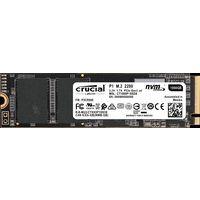 Crucial CT1000P1SSD8JP P1シリーズ M.2 (Type 2280)対応 SSD:関西・大阪・なんば・日本橋近辺でPCをパーツ買うならTSUKUMO BTO Lab. ―NAMBA― ツクモなんば店!