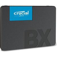 BX500 CT120BX500SSD1JP