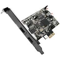 DRECAP DC-HC4FSPEC フルハイビジョン対応 HDMIキャプチャーカード:九州・博多・天神近辺でPCをパーツ買うならツクモ福岡店!