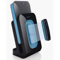 【クリックで詳細表示】LifeStudio Mobile Plus 500GB 0S02721 《送料無料》