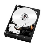 Western Digital WD Red Pro WD4001FFSX 3.5インチ NAS用ハードディスクドライブ SATA 6Gb/s 7200rpm:九州・博多・天神近辺でPCをパーツ買うならツクモ福岡店!