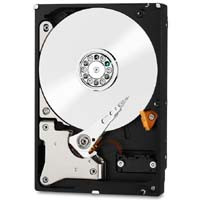 Western Digital WD100EFAX WD Red NAS 10TB 3.5インチHDD SATA6Gb/s 5400rpm バッファ256MB:九州・博多・天神近辺でPCをパーツ買うならツクモ福岡店!