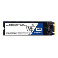 WDS500G1B0B WD Blue PC SSD M.2 2280