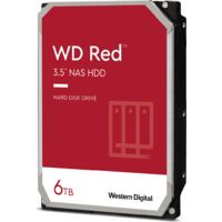 WD60EFAX 《送料無料》