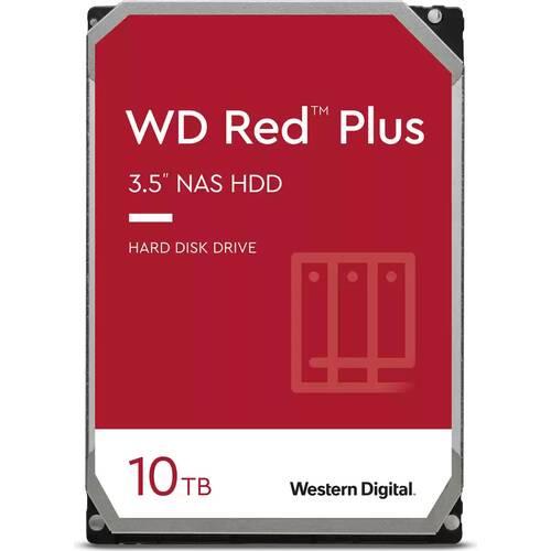 Western Digital WD101EFAX-RT WD Red NAS 10TB 3.5インチHDD SATA6Gb/s 5400rpm バッファ256MB:関西・大阪・なんば・日本橋近辺でPCをパーツ買うならTSUKUMO BTO Lab. ―NAMBA― ツクモなんば店!