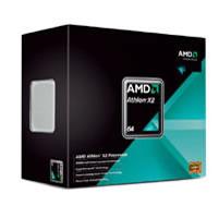【クリックでお店のこの商品のページへ】Athlon X2 5050e BOX (Socket AM2) ADH5050DOBOX 《送料無料》