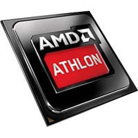 Athlon 5150 BOX(AD5150JAHMBOX) TDP25Wの低消費電力CPU!