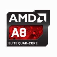 A8-7600 BOX(AD7600YBJABOX)FM2A68M-HD+W3U1866HPS-4G AMD A8のパーツ3点セット!