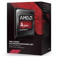 AMD AMD A6 7470K Black Edition AD747KYBJCBOX Socket FM2+対応 2コアCPU:九州・博多・天神近辺でPCをパーツ買うならツクモ福岡店!