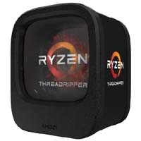 Ryzen Threadripper 1950X