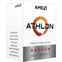 Athlon 240GE (YD240GC6FBBOX) 《送料無料》