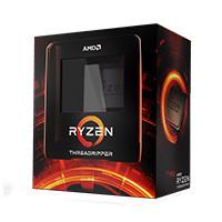 AMD Ryzen Threadripper 3960X (100-100000010WOF) Socket sTRX4対応 CPU:関西・大阪・なんば・日本橋近辺でPCをパーツ買うならTSUKUMO BTO Lab. ―NAMBA― ツクモなんば店!