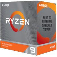 AMD Ryzen 9 3900XT W/O cooler (100-100000277WOF) Socket AM4対応 CPU:関西・大阪・なんば・日本橋近辺でPCをパーツ買うならツクモ日本橋!