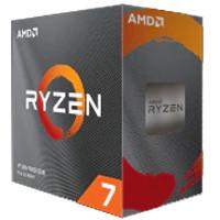 AMD Ryzen 7 3800XT W/O cooler (100-100000279WOF) Socket AM4対応 CPU:関西・大阪・なんば・日本橋近辺でPCをパーツ買うならツクモ日本橋!