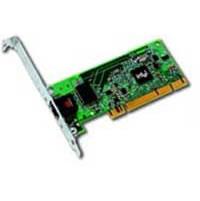 Intel PRO/1000 GT desktop / adapter (PWLA8391GT)