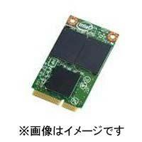 【クリックでお店のこの商品のページへ】Intel SSD 525 Series SSDMCEAC240B301 (240GB) 《送料無料》