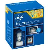 【クリックでお店のこの商品のページへ】Core i7-4770S BOX(LGA1150) BX80646I74770S ※スタートダッシュSALE!