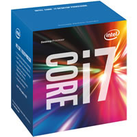 Core i7-6700 BOX (LGA1151) BX80662I76700
