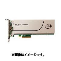 インテル Intel 750 SSD Series SSDPEDMW012T4X1 Intel SSD 750 Series Add-in Card(AIC)Form Factor SSD:九州・博多・天神近辺でPCをパーツ買うならツクモ福岡店!