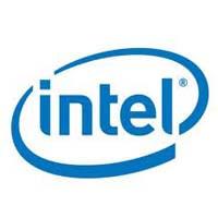 インテル Celeron G3900 (LGA1151) BX80662G3900 LGA1151対応 Intel Celeron G3900 CPU (ボックス):九州・博多・天神近辺でPCをパーツ買うならツクモ福岡店!