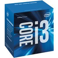 Core i3-6098P BX80662I36098P
