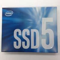 インテル SSDSC2KW240H6X1 240GB SSD:九州・博多・天神近辺でPCをパーツ買うならツクモ福岡店!