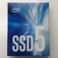 540s Series 120GB(SSDSCKKW120H6X1) Intel SSD 540s Series M.2 80mm SATA 6.0Gb/s TLC SSD!