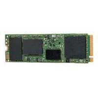 600p Series 512GB(SSDPEKKW512G7X1) シーケンシャルリード1775MB/sのM.2 SSD!