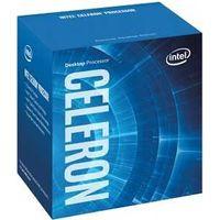 Celeron G3930 (BX80677G3930 ) LGA1151対応 Celeron G3930 (2.9GHz)