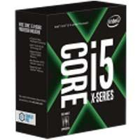 インテル Core i5-7640X BOX (LGA-2066) BX80677I57640X