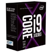 【クリックで詳細表示】Core i9-7900X BOX (LGA-2066) BX80673I97900X ※半期に一度の決算セール!