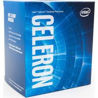 インテル Celeron G4900 BX80684G4900 LGA1151対応 Celeron G4900 (3.1GHz):池袋近辺でPCをパーツ買うならツクモ池袋店!