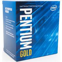 インテル Pentium Gold G5500 BX80684G5500 LGA1151対応 Pentium Gold G5500 (3.8GHz):池袋近辺でPCをパーツ買うならツクモ池袋店!