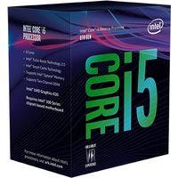 インテル Core i5-8500 BX80684I58500 LGA1151対応 Core i5-8500 (3GHz):池袋近辺でPCをパーツ買うならツクモ池袋店!