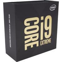 Core i9-9980XE (LGA-2066) BOX BX80673I99980X ※秋の感謝セール! 《送料無料》