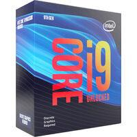 インテル Core i9-9900KF BOX BX80684I99900KF LGA1151(第9世代)対応 Core i9:関西・大阪・なんば・日本橋近辺でPCをパーツ買うならTSUKUMO BTO Lab. ―NAMBA― ツクモなんば店!