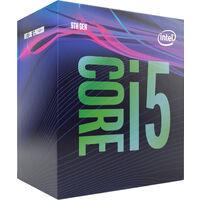 インテル Core i5 9600 BX80684I59600 LGA1151(第9世代)対応 Core i5:関西・大阪・なんば・日本橋近辺でPCをパーツ買うならTSUKUMO BTO Lab. ―NAMBA― ツクモなんば店!