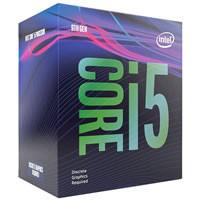 インテル Core i5-9500F BOX BX80684I59500F LGA1151(第9世代)対応 Core i5:関西・大阪・なんば・日本橋近辺でPCをパーツ買うならTSUKUMO BTO Lab. ―NAMBA― ツクモなんば店!