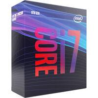 インテル Core i7-9700 BOX BX80684I79700 LGA1151(第9世代)対応 Core i7:関西・大阪・なんば・日本橋近辺でPCをパーツ買うならTSUKUMO BTO Lab. ―NAMBA― ツクモなんば店!