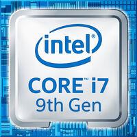 インテル Core i7-9700F BOX BX80684I79700F LGA1151(第9世代)対応 Core i7:関西・大阪・なんば・日本橋近辺でPCをパーツ買うならTSUKUMO BTO Lab. ―NAMBA― ツクモなんば店!