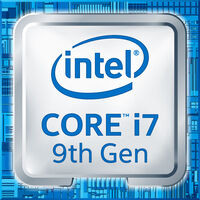 Core i7-9700F BOX BX80684I79700F ※夏のボーナスSALE! 《送料無料》