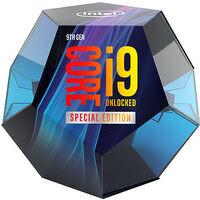 インテル Core i9-9900KS BOX BX80684I99900KS LGA1151(第9世代)対応 Core i9 9900KS Special Edition:関西・大阪・なんば・日本橋近辺でPCをパーツ買うならTSUKUMO BTO Lab. ―NAMBA― ツクモなんば店!