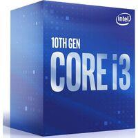 インテル Core i3-10100 BOX BX8070110100 LGA1200 (第10世代)対応 Core i3:関西・大阪・なんば・日本橋近辺でPCをパーツ買うならツクモ日本橋!