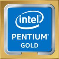 インテル Pentium Gold G6400 BX80701G6400 LGA1200 (第10世代)対応 Pentium Gold G6400:関西・大阪・なんば・日本橋近辺でPCをパーツ買うならツクモ日本橋!