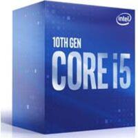 インテル Core i5-10500 BOX BX8070110500 LGA1200 (第10世代)対応 Core i5:関西・大阪・なんば・日本橋近辺でPCをパーツ買うならツクモ日本橋!
