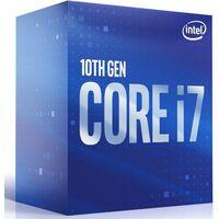 インテル Core i7-10700 BOX BX8070110700 LGA1200 (第10世代)対応 Core i7:関西・大阪・なんば・日本橋近辺でPCをパーツ買うならツクモ日本橋!